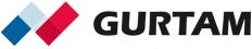 gurtam_logo
