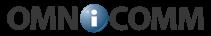 logo-2013-last
