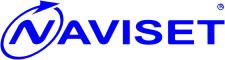 naviset_logo